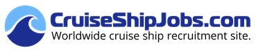 CruiseShipJobs.com